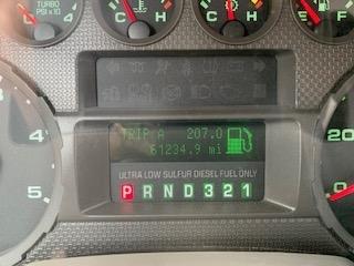 Ford Super Duty F-350 DRW 2008 price $15,900