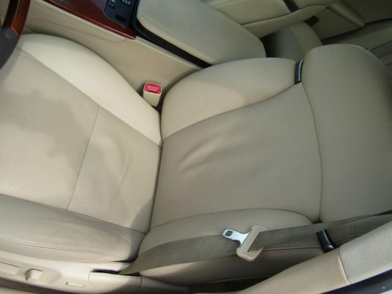 Lexus GS 350 2008 price $8,995 Cash