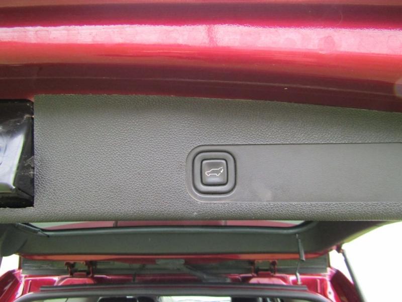 Chevrolet Tahoe 2010 price $13,495