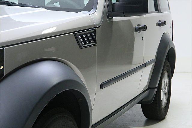 Dodge Nitro 2008 price $500