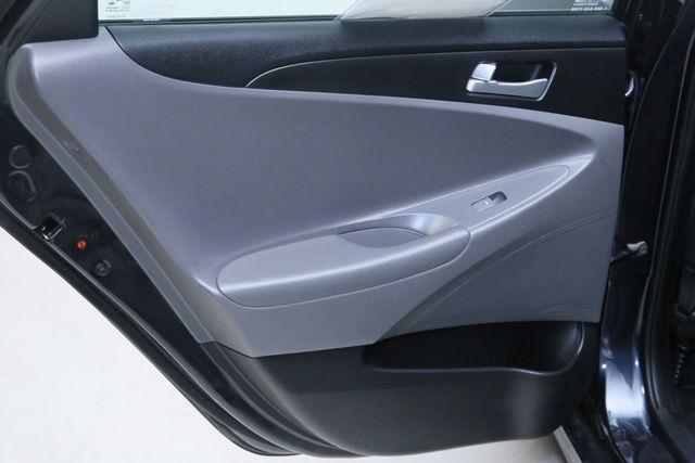 Hyundai SONATA 2013 price $6,195