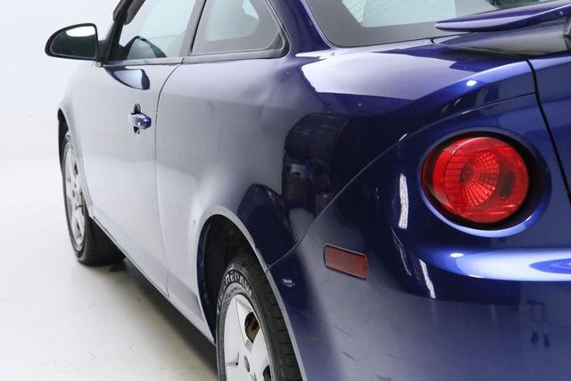 Chevrolet Cobalt 2006 price $2,595