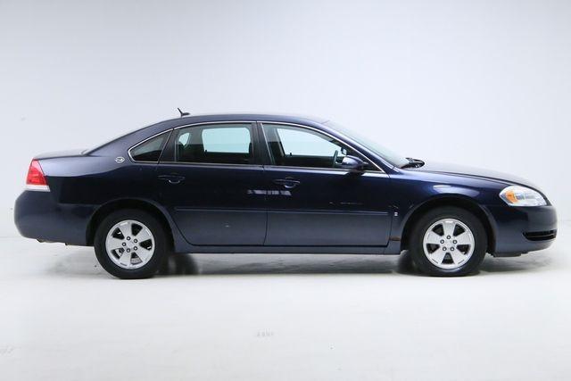 Chevrolet Impala 2007 price $500