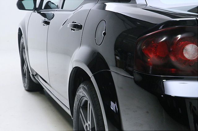Dodge Avenger 2012 price $500