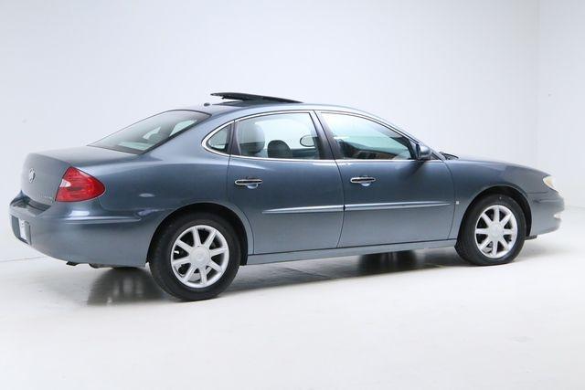 Buick LaCrosse 2006 price $500