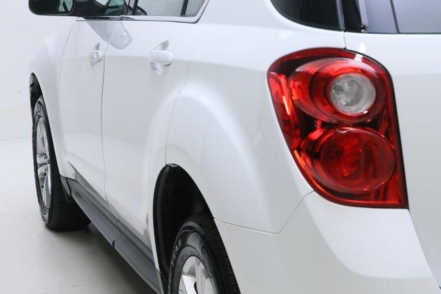 Chevrolet Equinox 2013 price $500