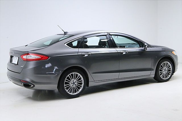 Ford Fusion 2013 price $500
