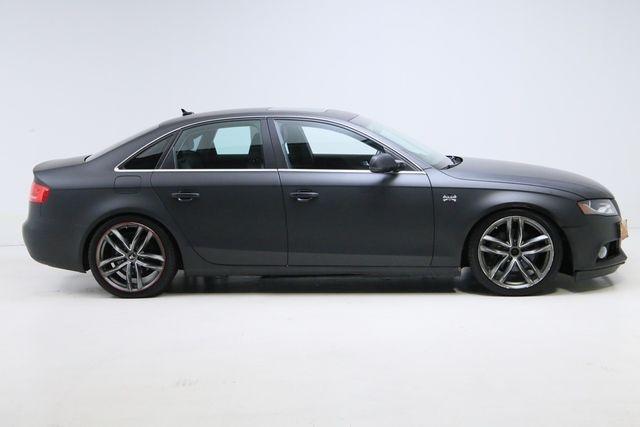 Audi A4 2011 price $8,495