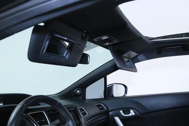 Honda Civic Coupe 2014 price $12,995