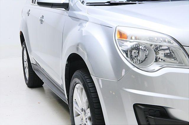 Chevrolet Equinox 2011 price $500