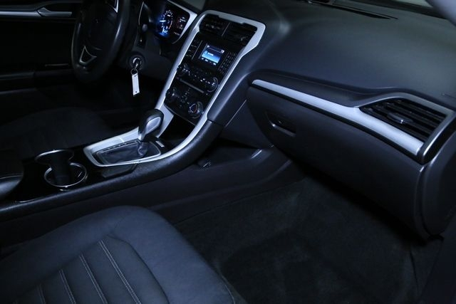 Ford Fusion 2015 price $500