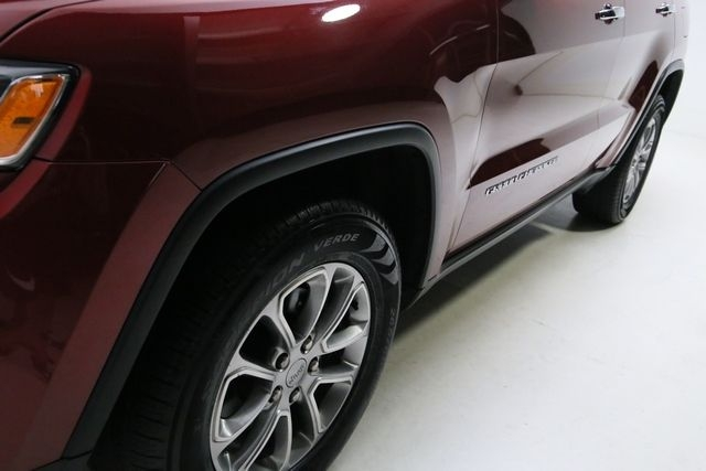 Jeep Grand Cherokee 2014 price $500