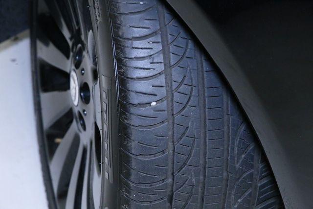 Jaguar XF 2011 price $13,495