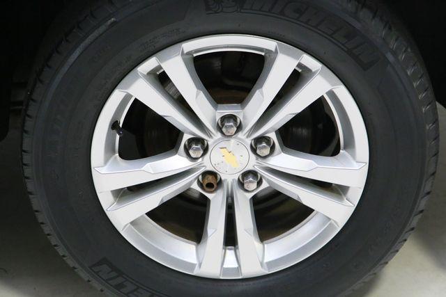 Chevrolet Equinox 2010 price $500