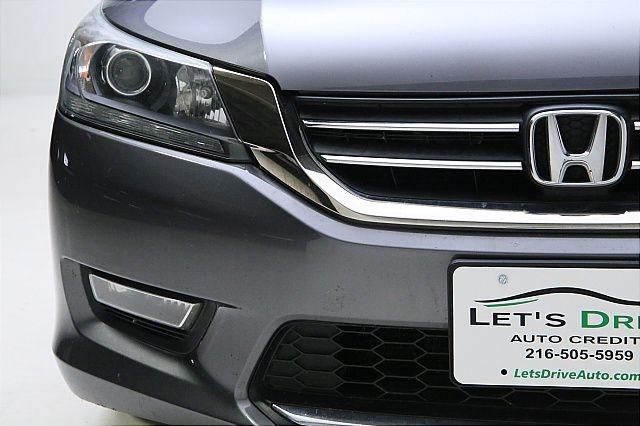 Honda Accord Sdn 2013 price $8,795