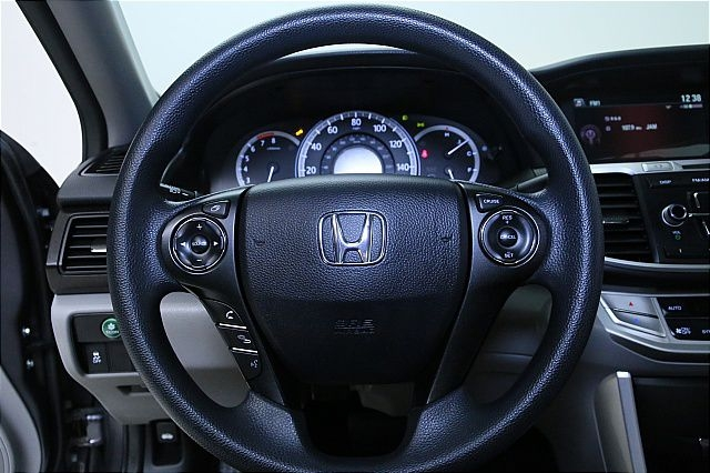 Honda Accord Sdn 2013 price $500