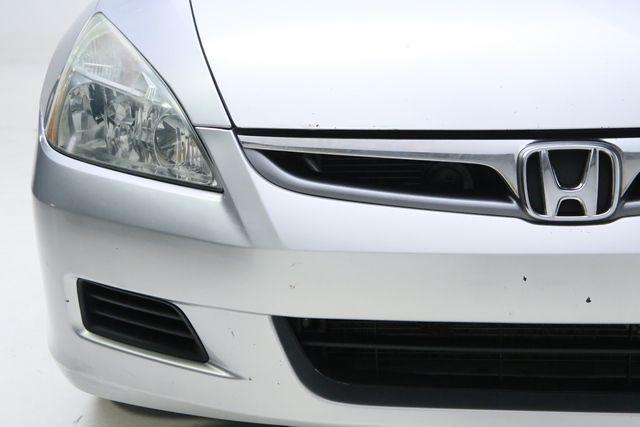 Honda Accord Sdn 2007 price $4,995