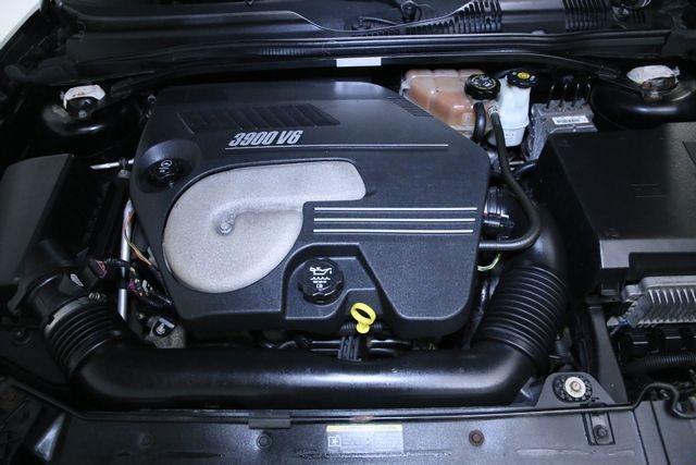 Chevrolet Malibu Maxx 2006 price $500
