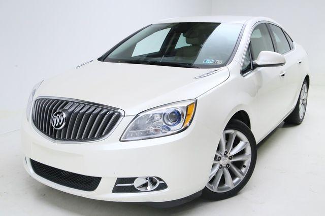 Buick Verano 2013 price $500