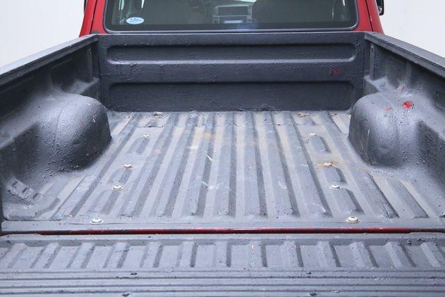 Ford Ranger 2009 price $10,295