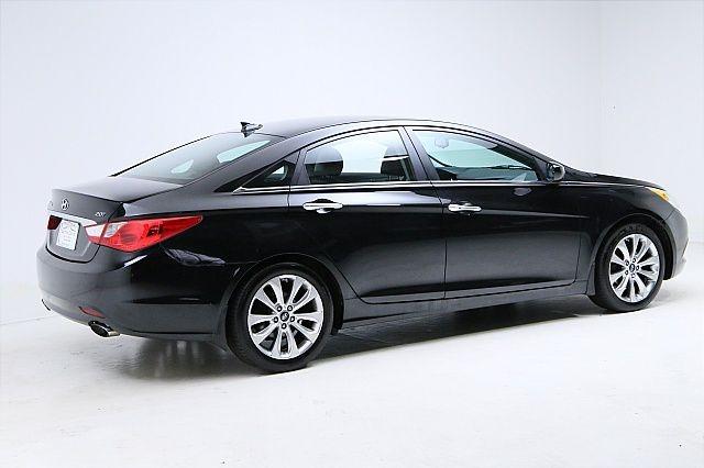 Hyundai Sonata 2012 price $500