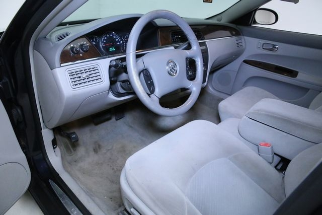 Buick LaCrosse 2008 price $500