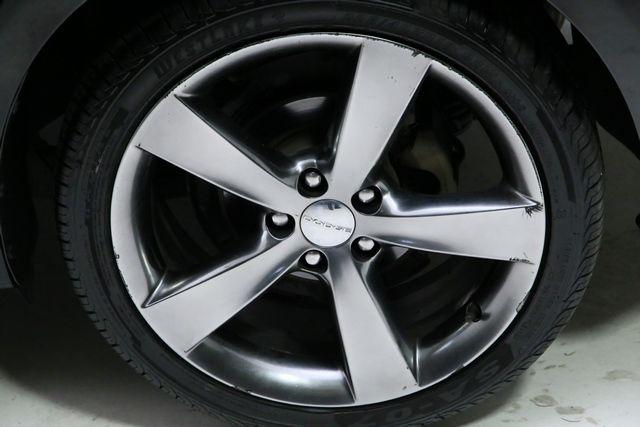 Dodge Dart 2014 price $500