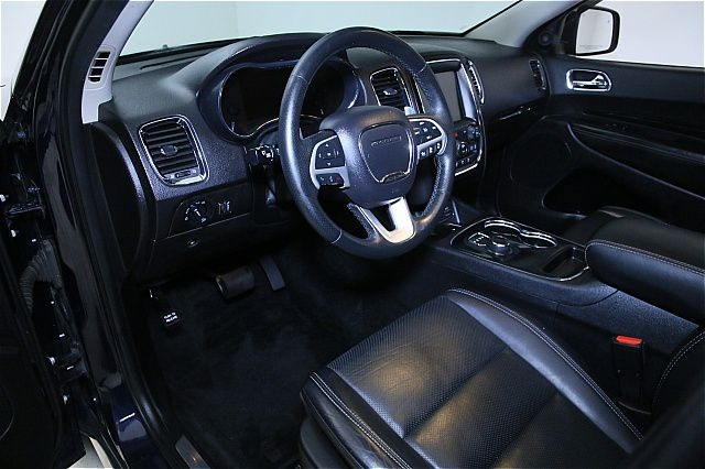 Dodge Durango 2014 price $18,995