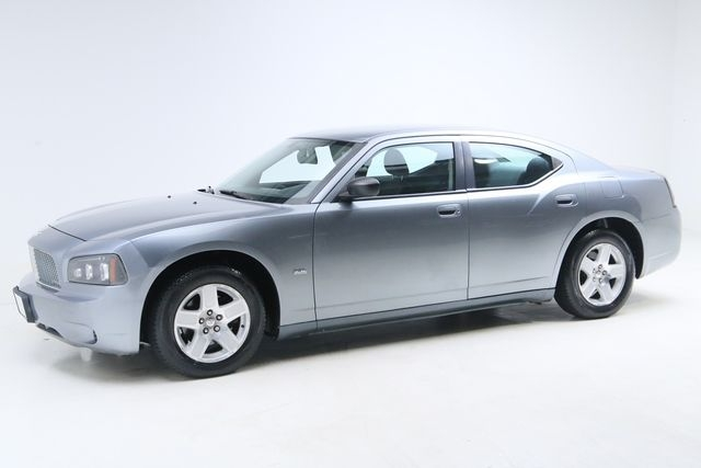 DODGE CHARGER 2006 price $500