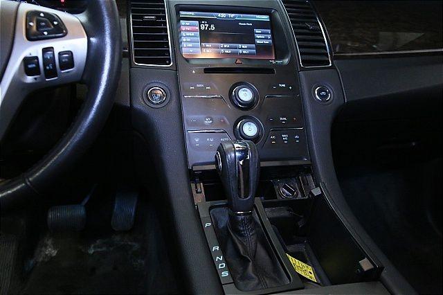 Ford Taurus 2014 price $500