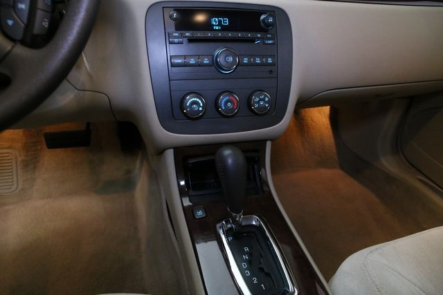 Buick Lucerne 2007 price $500