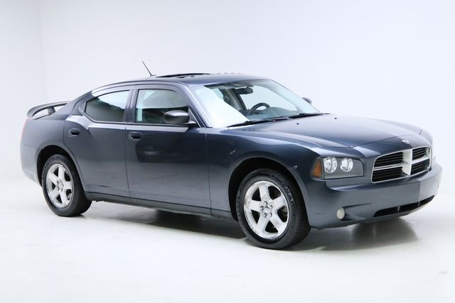 Dodge Charger 2008 price $500