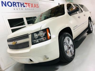 Texas Auto Connection >> North Texas Auto Group Auto Dealership In Dallas