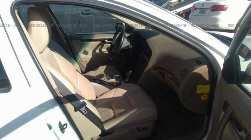VOLVO S60 2005 price $4,495
