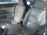VOLVO C30 2008 price $4,295