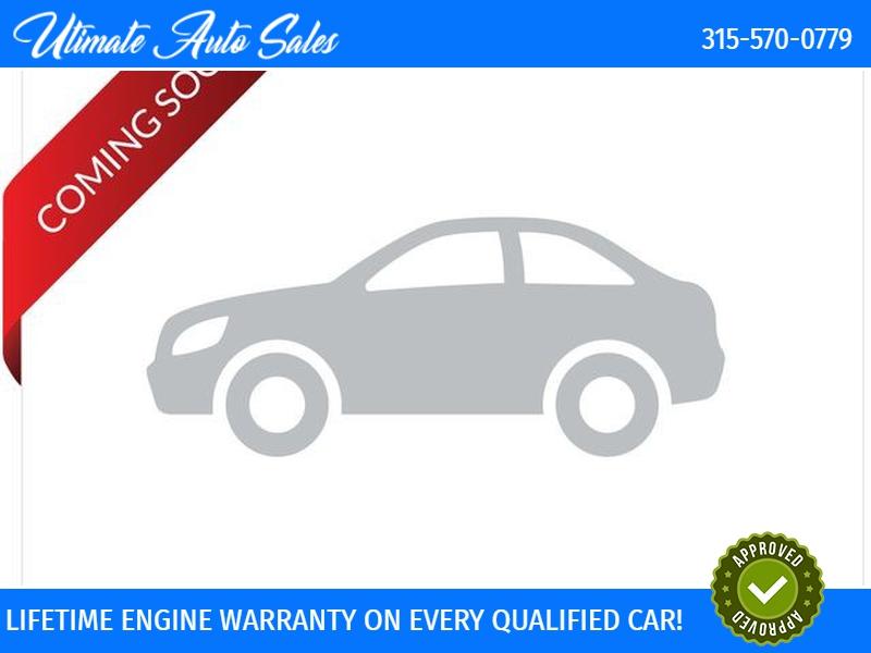 Mazda Mazda6 2010 price $3,800