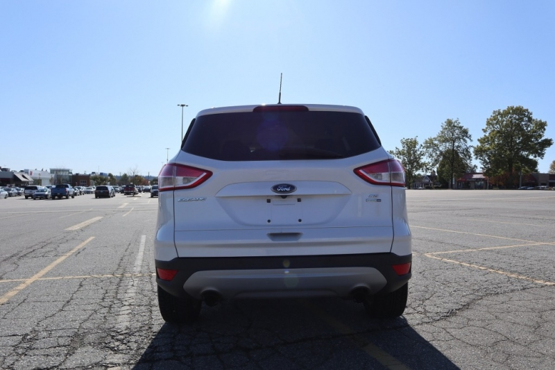 Ford Escape 2014 price $13,900