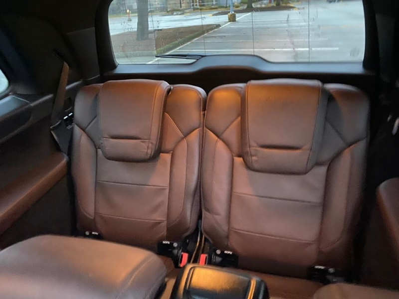 Mercedes-Benz GL-Class 2014 price $39,950