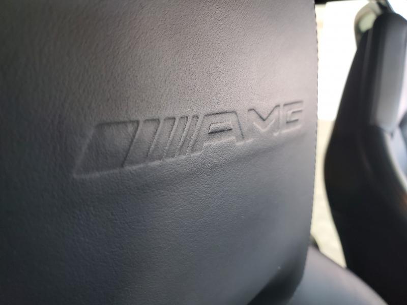 Mercedes-Benz C-Class 2011 price $26,900