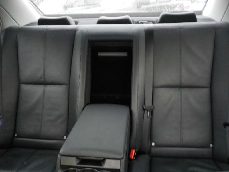 Mercedes-Benz S-Class 2007 price $12,950