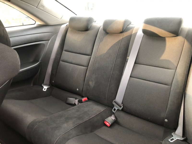 Honda Civic Cpe 2010 price $13,995