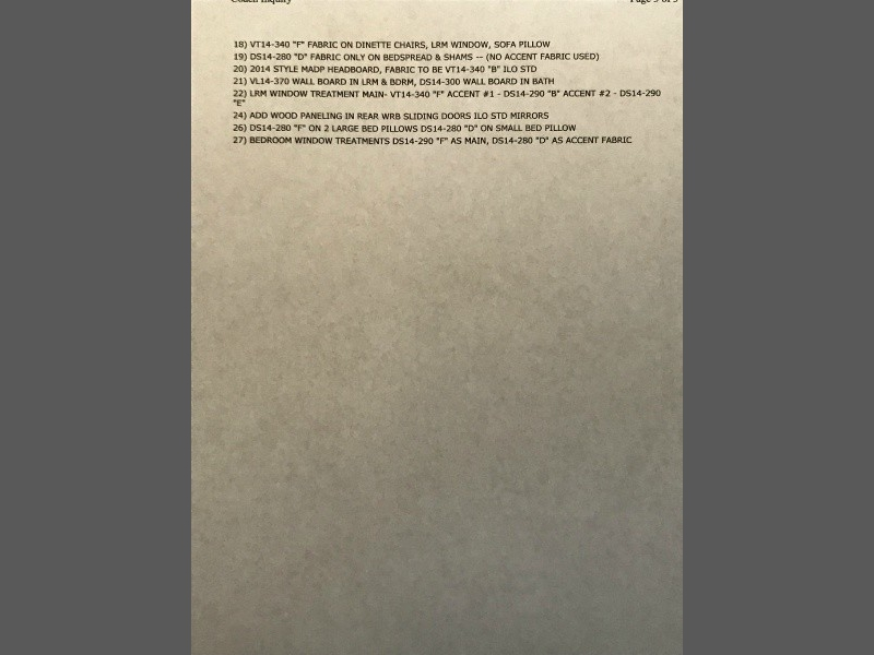 Newmar Dutch Star 2014 price $189,950