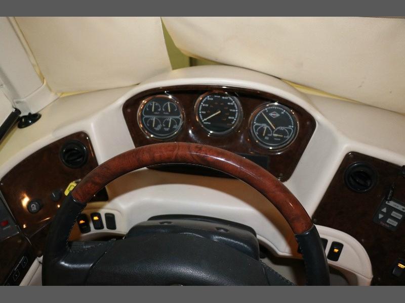 Newmar Essex 2007 price $159,999