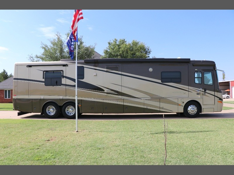 Newmar Mountain Aire 2008 price $149,950