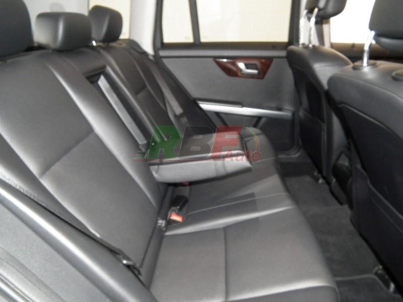Mercedes-Benz GLK-Class 2012 price $15,995 Cash