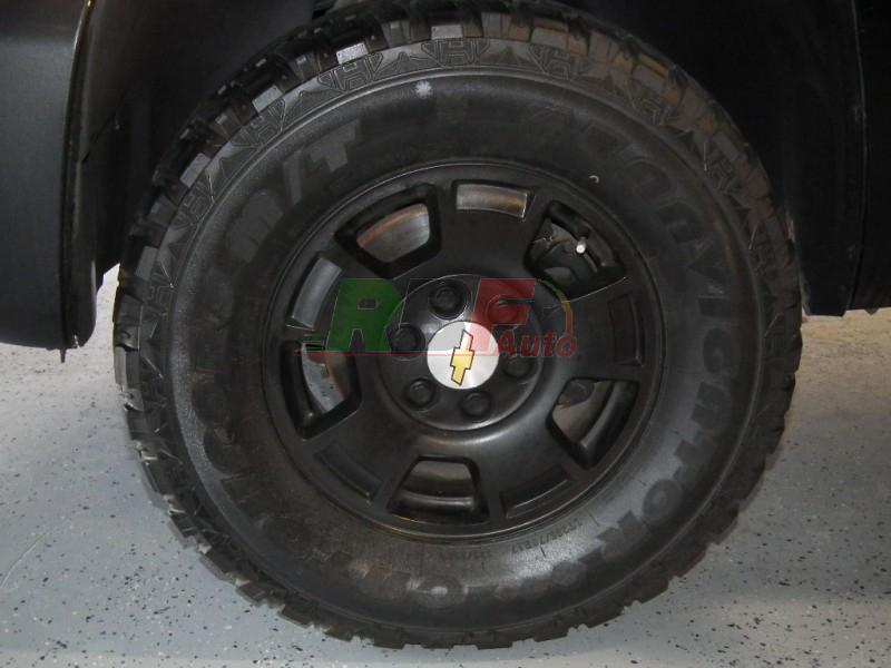 Chevrolet Silverado 1500 2013 price $19,995 Cash