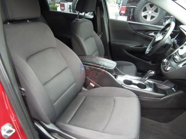 Chevrolet Malibu 2017 price $4,000 Down