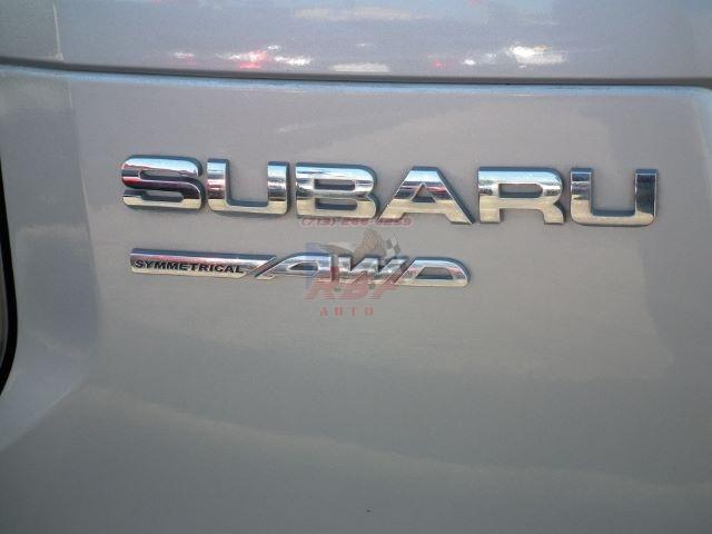 Subaru Forester 2015 price $3,500 Down