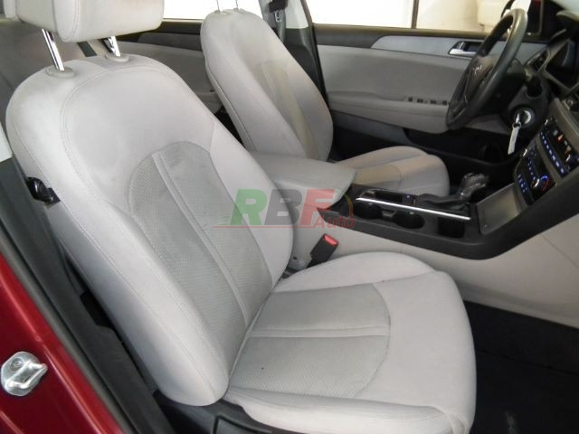 Hyundai Sonata 2016 price $11,995 Cash