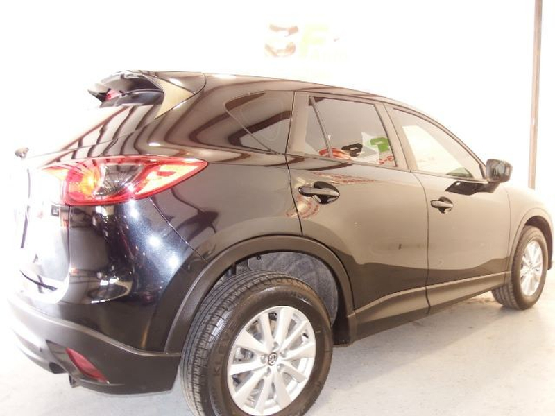 Mazda CX-5 2015 price $12,495 Cash
